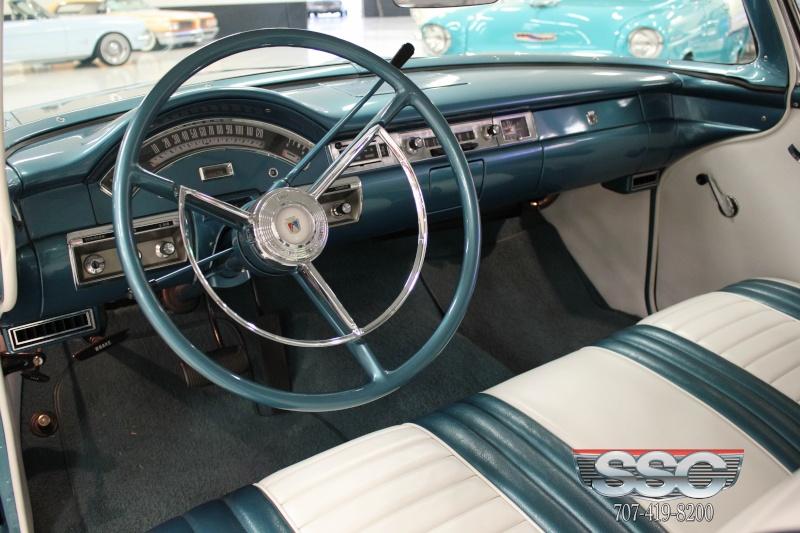 Ford 1957 & 1958 custom & mild custom  - Page 3 4413_p42