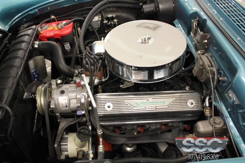 Ford 1957 & 1958 custom & mild custom  - Page 3 4413_p46