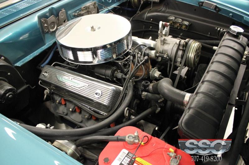 Ford 1957 & 1958 custom & mild custom  - Page 3 4413_p47