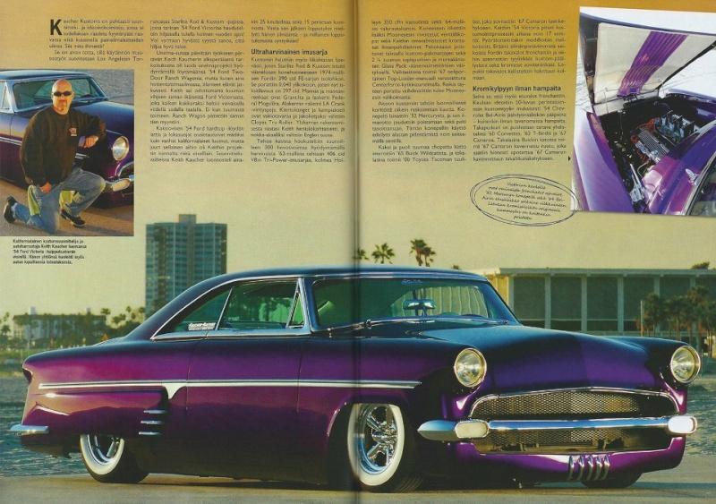 Ford 1952 - 1954 custom & mild custom - Page 3 48018610