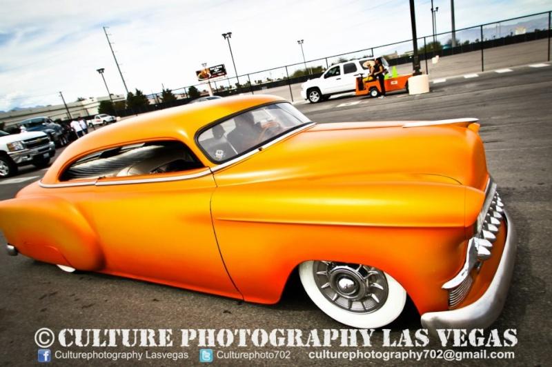 Chevy 1953 - 1954 custom & mild custom galerie - Page 6 48229210