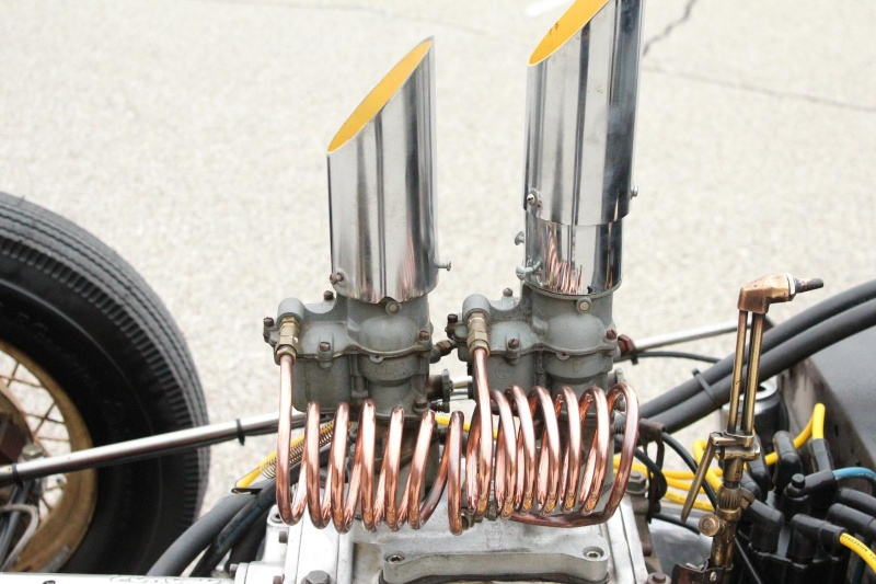 Rat Rods - Galerie - Page 4 48_f11