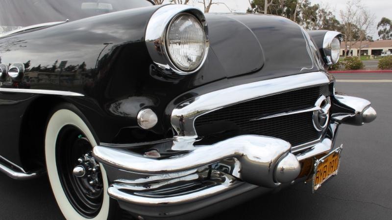 Buick 1955 - 57 custom & mild custom - Page 3 49ae4b10