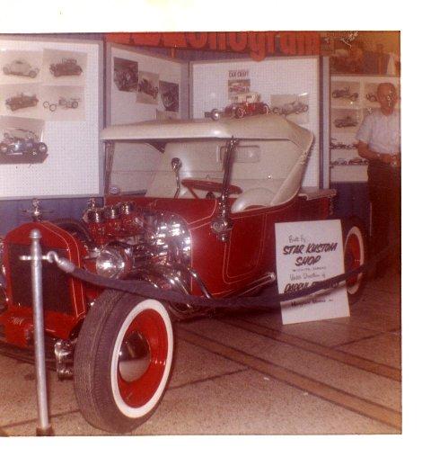 1962 Indianapolis National Custom Show 4india10