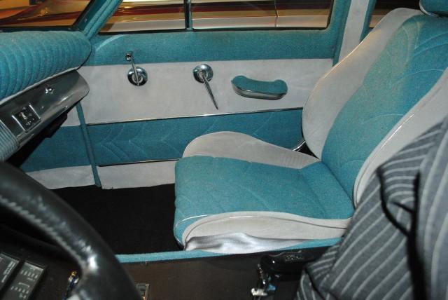 Jeep, Willys, kaiser custom and mild custom 51_p8_10