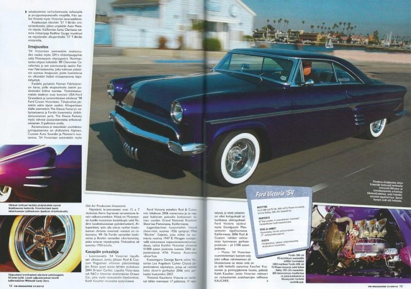 Ford 1952 - 1954 custom & mild custom - Page 3 52572010