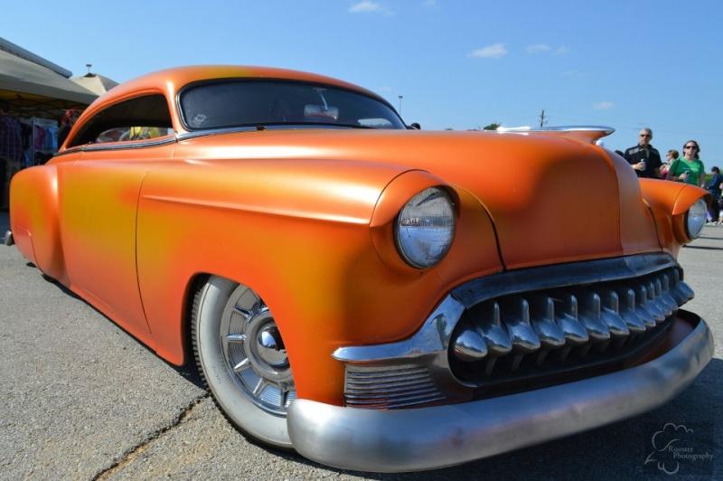 Chevy 1953 - 1954 custom & mild custom galerie - Page 6 52948710