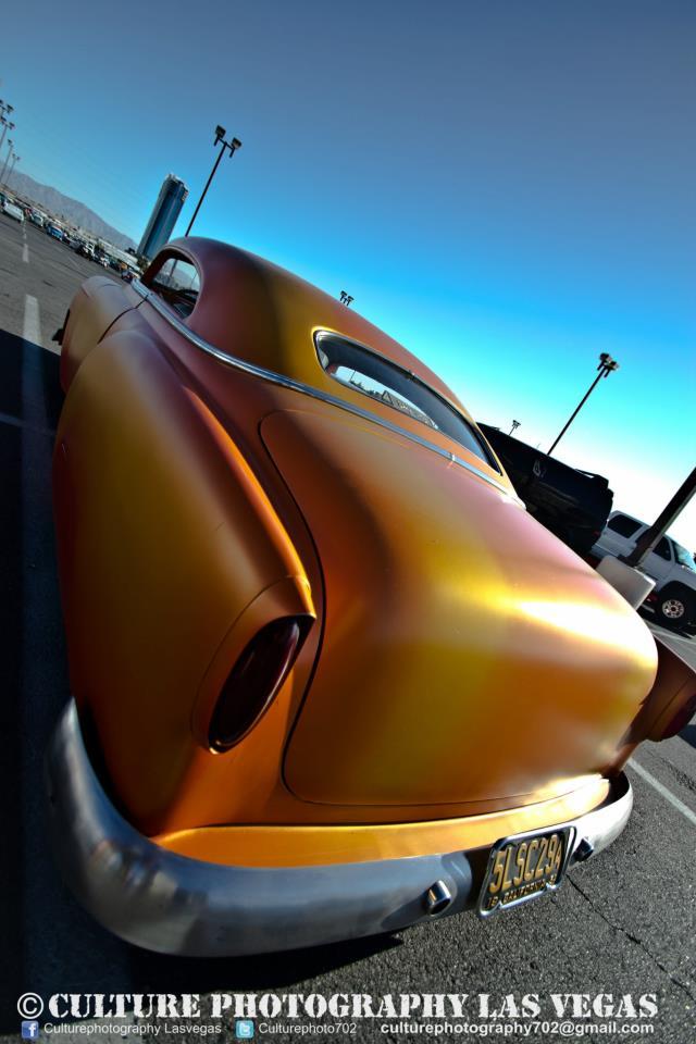 Chevy 1953 - 1954 custom & mild custom galerie - Page 6 53186410