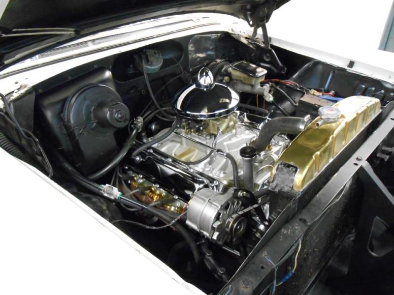 Oldsmobile 1955 - 1956 - 1957 custom & mild custom - Page 2 53810810