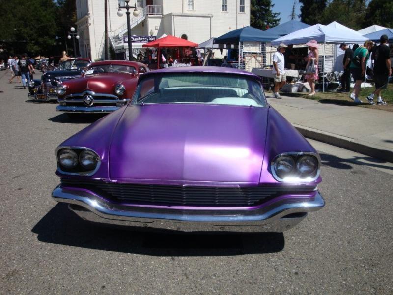 1957 - 1959 Chrysler & Desoto custom & mild custom 54544110