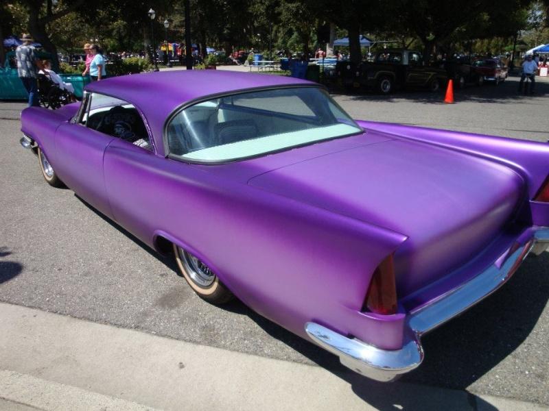 1957 - 1959 Chrysler & Desoto custom & mild custom 55100110