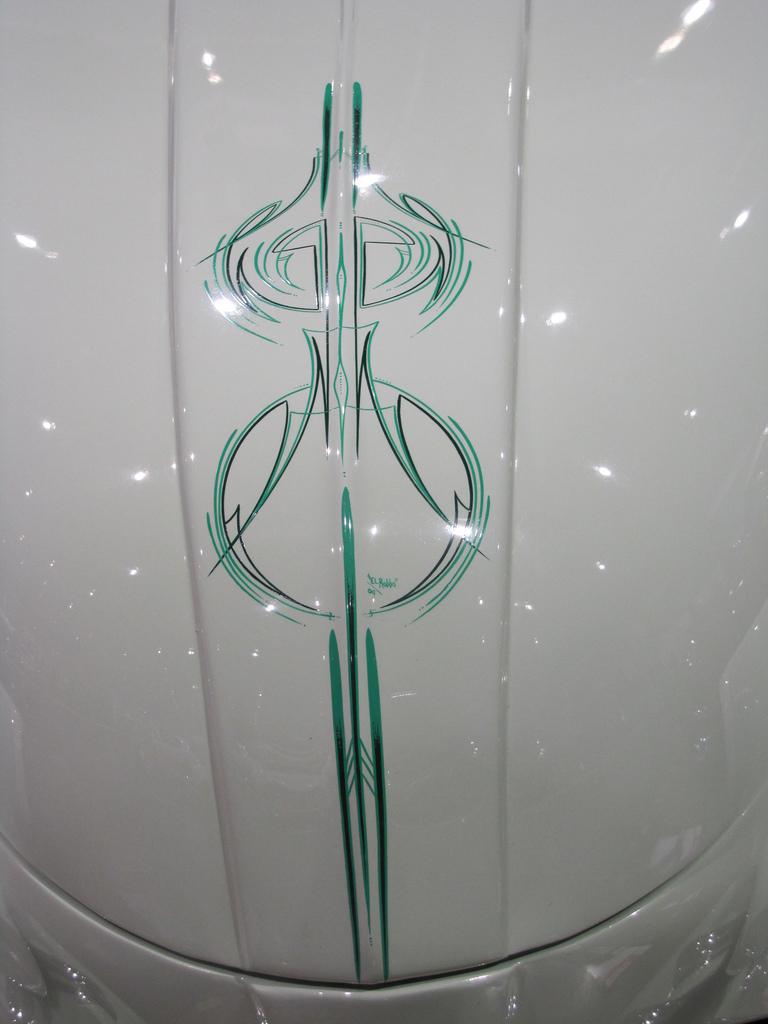 Buick 1938 - 42 custom & mild custom 55495613