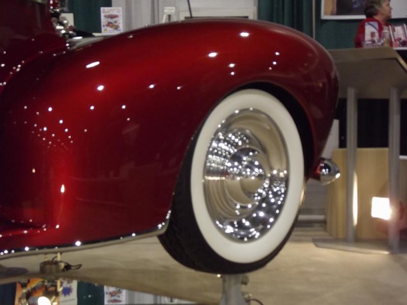 Ford & Mercury 1939 - 40 custom & mild custom - Page 2 55631310