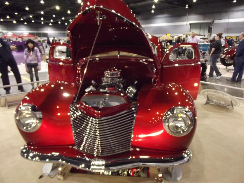 Ford & Mercury 1939 - 40 custom & mild custom - Page 2 55631311