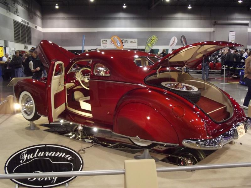 Ford & Mercury 1939 - 40 custom & mild custom - Page 2 55631312