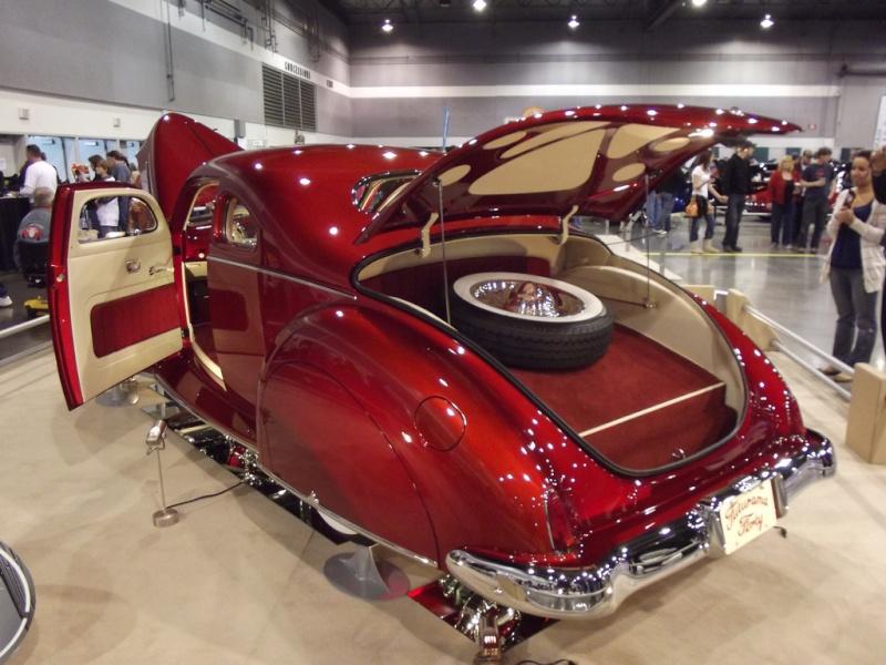 Ford & Mercury 1939 - 40 custom & mild custom - Page 2 55631313