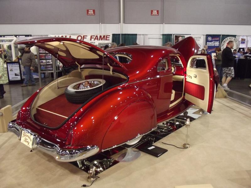 Ford & Mercury 1939 - 40 custom & mild custom - Page 2 55631315