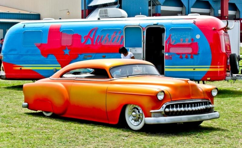 Chevy 1953 - 1954 custom & mild custom galerie - Page 6 55793710