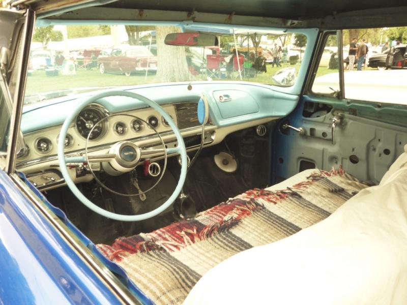 Dodge 1955 - 1956 custom & mild custom 55_dod10