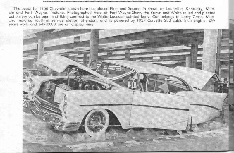 Chevy 1956 custom & mild custom - Page 2 5620ch10