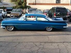 Chevy 1959 kustom & mild custom - Page 2 56550310