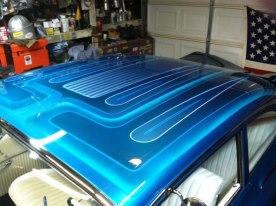 Chevy 1959 kustom & mild custom - Page 2 56632610