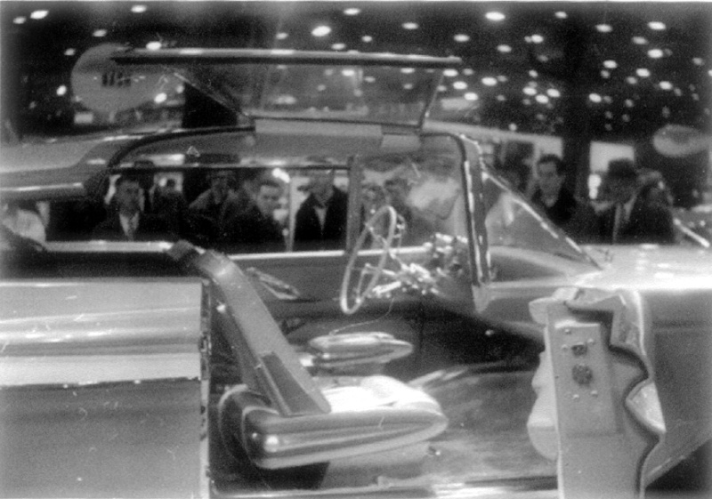 1956 Mercury XM Turnpike Cruiser  56_xm_15