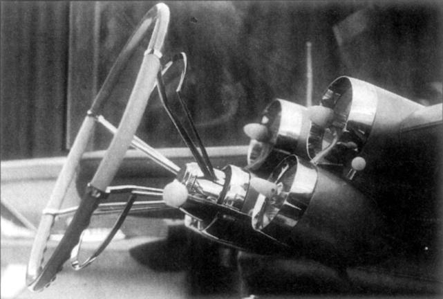 1956 Mercury XM Turnpike Cruiser  56_xm_16