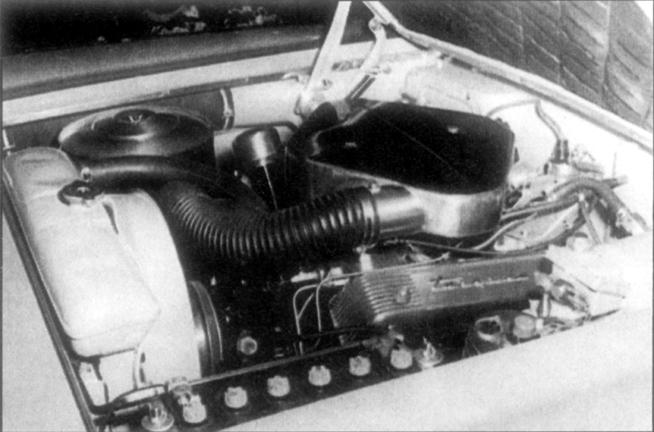 1956 Mercury XM Turnpike Cruiser  56_xm_17