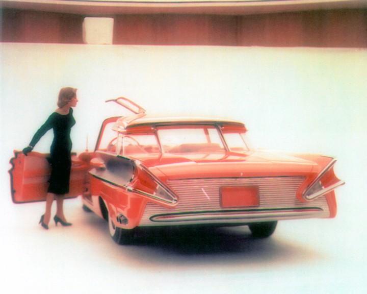 1956 Mercury XM Turnpike Cruiser  56_xm_18