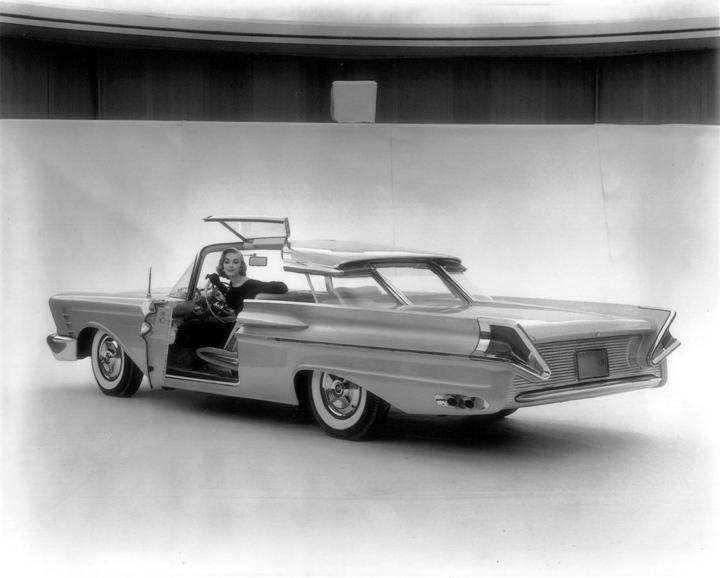1956 Mercury XM Turnpike Cruiser  56_xm_20