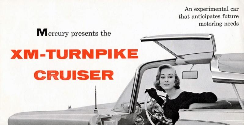 1956 Mercury XM Turnpike Cruiser  56m_xm12
