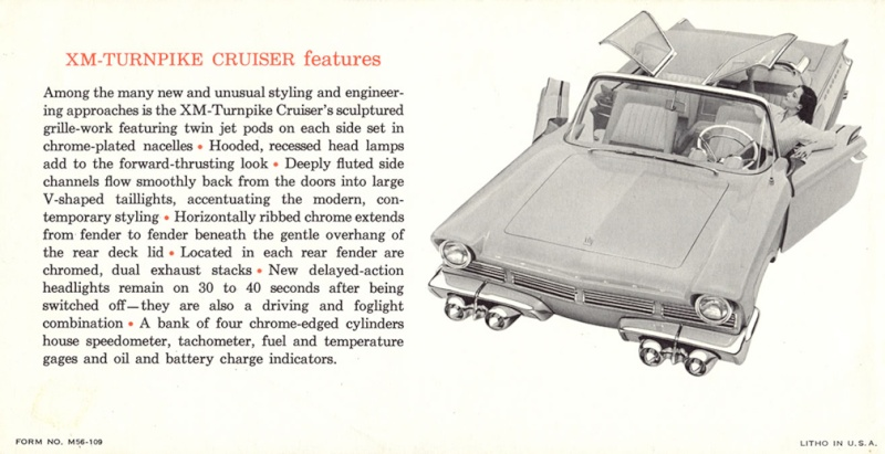 1956 Mercury XM Turnpike Cruiser  56m_xm13