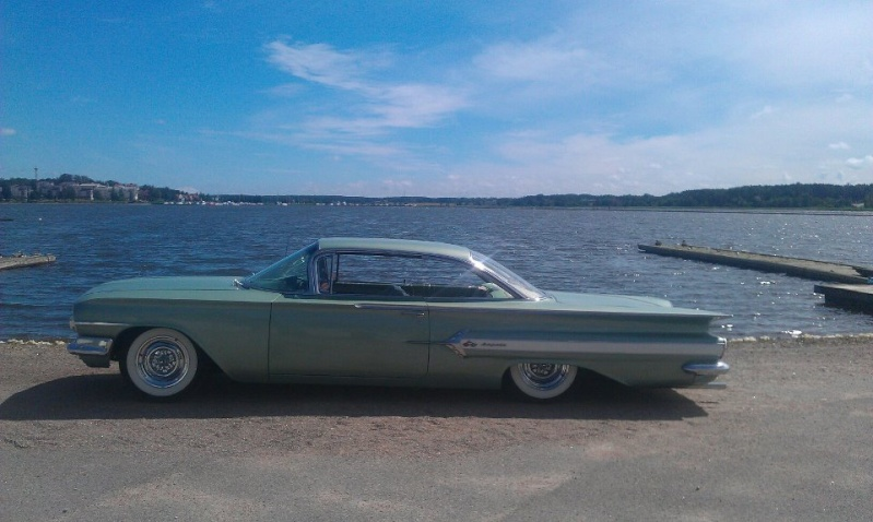 Chevy 1960 custom & mild custom - Page 2 57630210