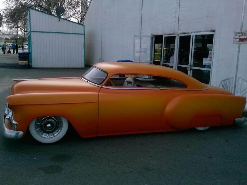 Chevy 1953 - 1954 custom & mild custom galerie - Page 6 58431_10