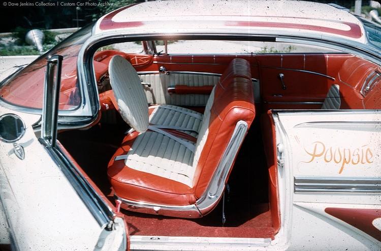 Chevy 1959 kustom & mild custom - Page 2 59chev12