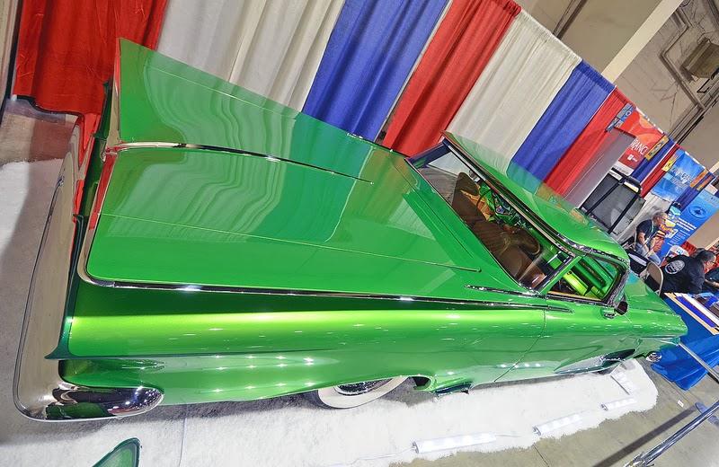 Chevy 1959 kustom & mild custom - Page 3 59elca10