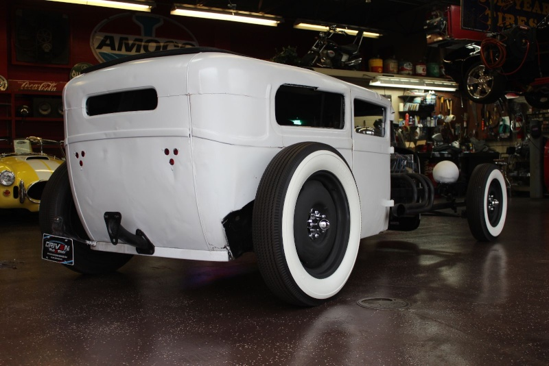 1928 - 29 Ford  hot rod - Page 3 5_f10