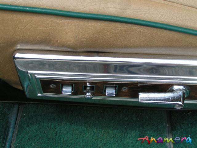 Oldsmobile 1955 - 1956 - 1957 custom & mild custom 5ec97a10