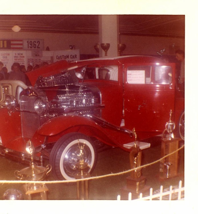 1962 Indianapolis National Custom Show 5india10
