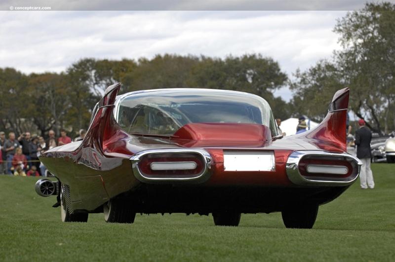 Bobby Darrin's Dream Car - Didia 60-di-14