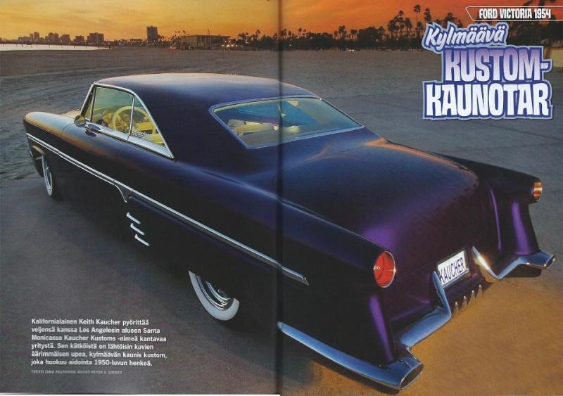 Ford 1952 - 1954 custom & mild custom - Page 3 60006510
