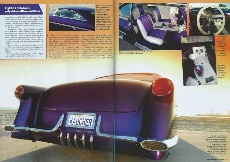 Ford 1952 - 1954 custom & mild custom - Page 3 60218410