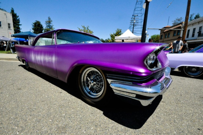 1957 - 1959 Chrysler & Desoto custom & mild custom 60343810