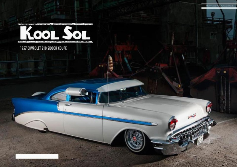 Chevy 1957 custom & mild custom - Page 2 62185_10