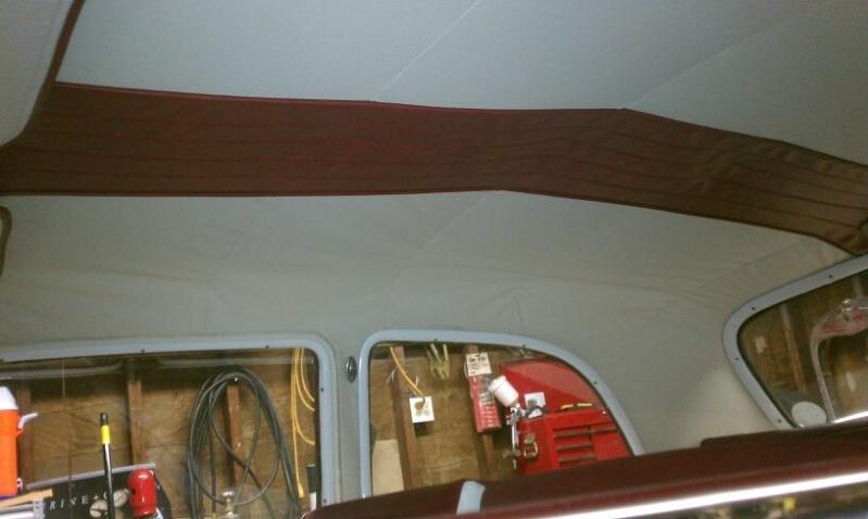 Mopar 1940 - 1950 custom & mild custom 62675_10