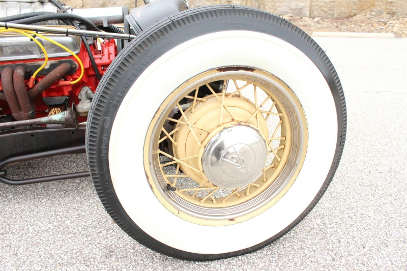 Rat Rods - Galerie - Page 4 62_f11