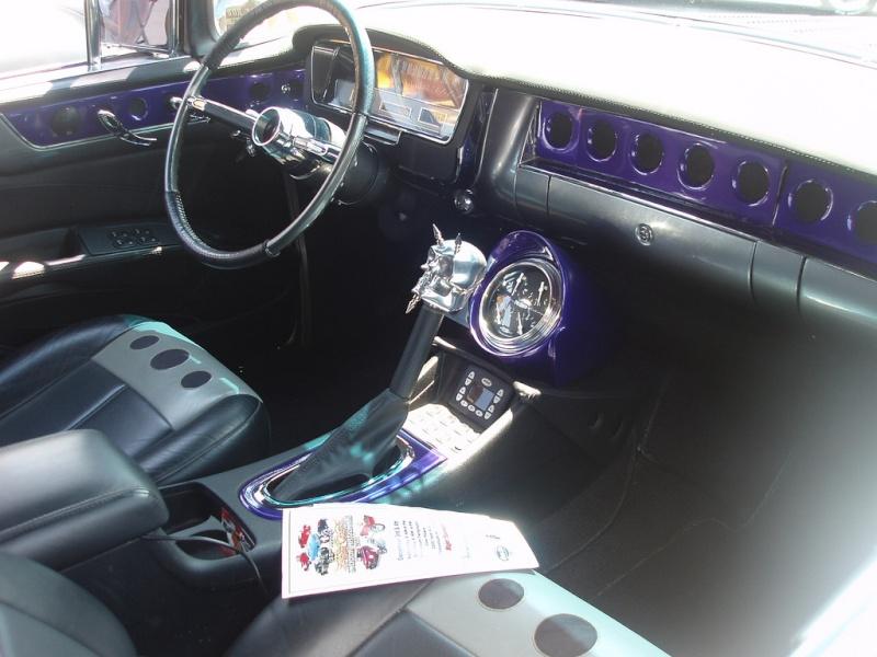 Cadillac 1954 -  1956 custom & mild custom - Page 2 63068610