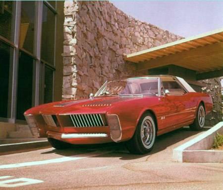 1963 Buick Riviera - Villa Riviera - George Barris 63_vil10