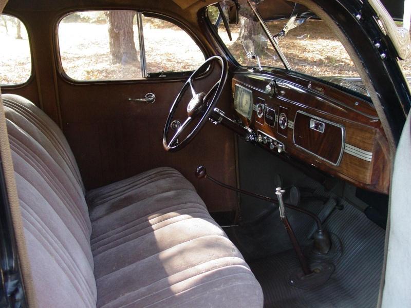 1900's - 1930's american classic cars 65_f10